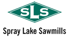 Spray Lake Sawmills Ltd. company