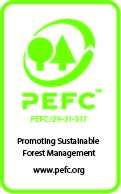 PEFC-endorsed Canadian Standards Association
